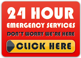 Click Here for Emergency Berkeley Plumbing Service