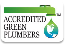 Accredited Green Berkeley Plumbers